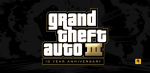 gta3-android-600x293[1]