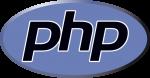 PHP-logo[1]