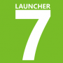 launcher-7[1]