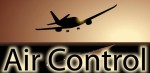 Download+Air+Control+Android+Game[1]