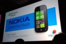 The-Nokia-Windows-Phone-8-will-mount-dual-core-processors-of-the-ST-Ericsson-300x201[1]